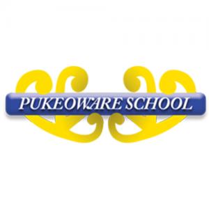 Pukeoware School