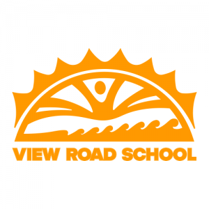 View Road School