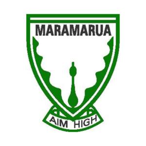 Maramarua School